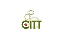 加拿大溫哥華運輸物流展覽會CITT