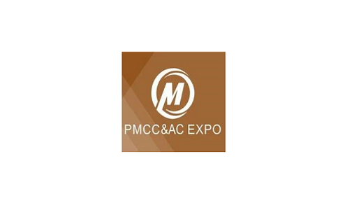 深圳國際先進陶瓷展覽會