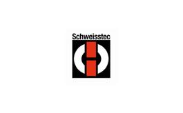 德国斯图加特焊接切割优德88Schweisstectec