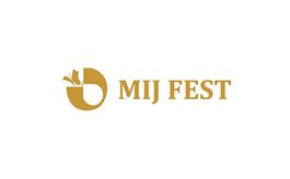 马来西亚吉隆坡珠宝首饰展览会MIJ