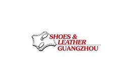 广州国际鞋类,皮革及工业设备展览会