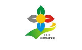 西安國際水處理展覽會