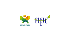 中國國際健康產品展覽會 亞洲天然及營養保健品展HNC