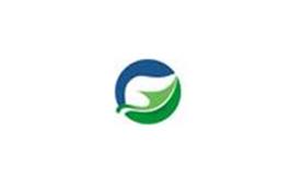 青岛国际中医中药健康产业展览会