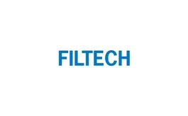 德国科隆过滤与分离工业展览会FILTECH