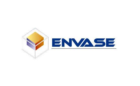 阿根廷布宜诺斯艾利斯包装展览会Envase