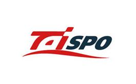 台湾体育用品展览会