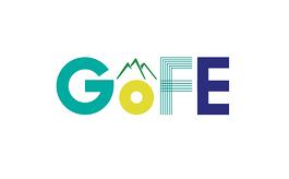 上海国际运动与时尚户外服装展览会GOFE