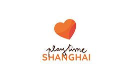 上海国际童装优德88Play Time
