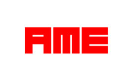 上海服裝智能制造展覽會AME
