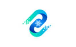 南京国际冷链产业展览会CICE