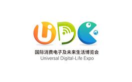 上海国际消费电子及未来生活展览会UDE