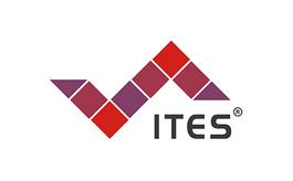 深圳国际工业制造技术及设备展览会ITES