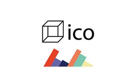 武汉华中消费电子及家电展览会ICO