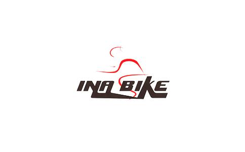 印尼雅加达两轮车展览会INABIKE