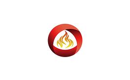 杭州国际智能建筑及建筑防火展览会