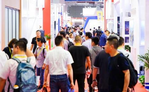 中國(青島)國際智慧物流裝備與技術展覽會