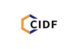 江西自动化及机床展览会CIDF