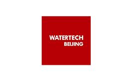 北京水处理优德88