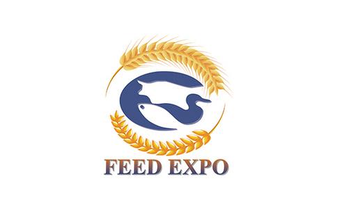 中国国际饲料及饲料加工技术展览会FEED