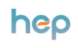 上海国际健康器械及用品展览会HEP