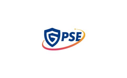 世界安防博覽會GPSE