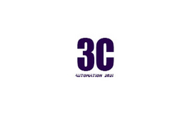 深圳国际3C自动化装配及测试展览会
