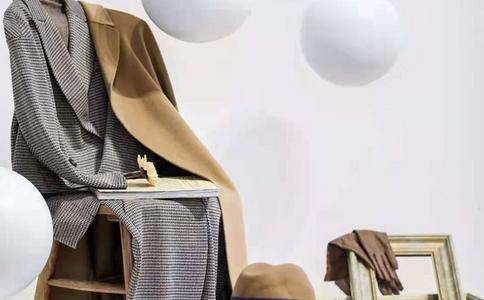 深圳国际品牌服装服饰交易展览会FASHION SZ SHOW