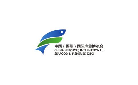 福州��『�H�O�I展�[��Fisheries Expo
