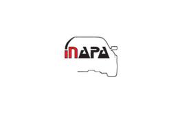 印尼雅加达汽车配件展览会INAPA