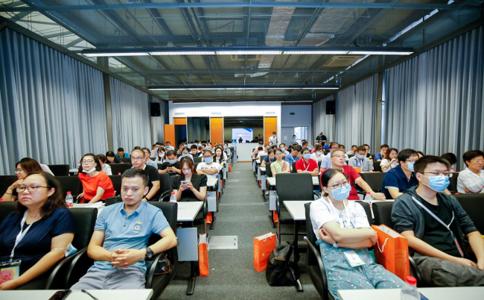 中國(北京)石油石化技術裝備展覽會cippe