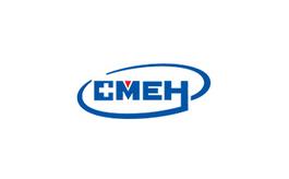 上海国际医疗器械展览会CMEH