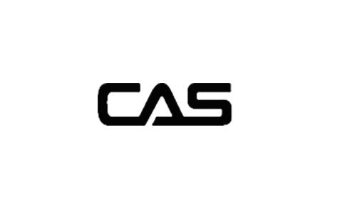 成都国际改装车展览会CAS