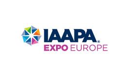 欧洲主题公园及游乐设备展览会IAAPA