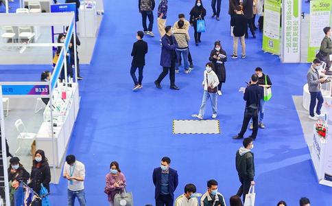中国(深圳)国际电商选品采购交易会CIESSF