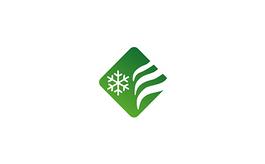中國(廣州)國際制冷空調供熱通風與食品冷凍加工展覽會
