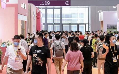 中國(深圳)國際針織品展覽會