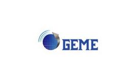 全球电子产业及生产技术(重庆)乐动体育网站