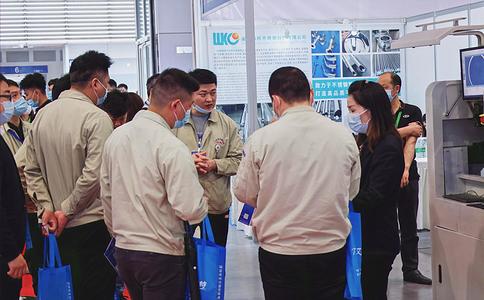 全球电子产业及生产技术(重庆)博览会