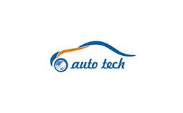 中国(广州)国际汽车零部件加工技术及汽车模具技术展览会CAPPT