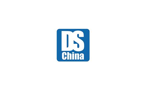 上海國際數字顯示技術設備展Digital Signage China