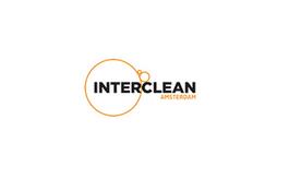 荷兰阿姆斯特丹清洁用品与维护展览会