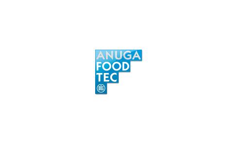 中國(深圳)食品與飲料加工展覽會FoodTec