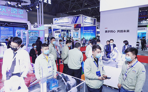 全球电子产业及生产技术(重庆)博览会GEME