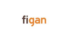 西班牙畜牧业展览会Figan
