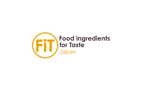 日本東京食品配料展覽會FiT Japan