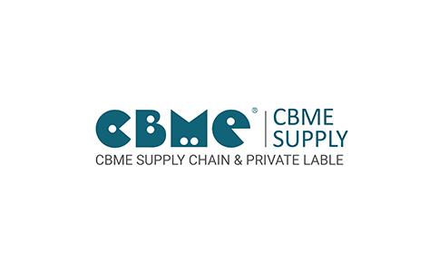 CBME供應鏈&自有品牌展