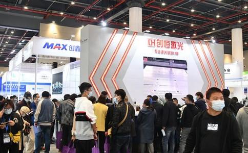 中国光谷国际光电子博览会