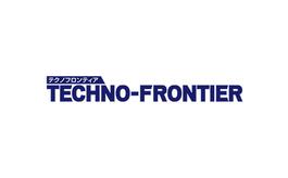 日本線圈及電機展覽會Techno Frontier