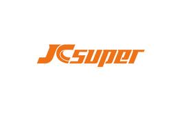 成都国际摩托车展览会JCsuper